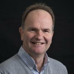 Prof.Graham Williams