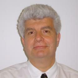 Prof. James Fagin