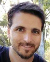 Juan Pablo Nicola