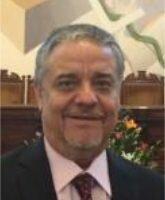 Nelson Wohllk