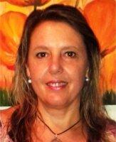 Claudia Pellizas