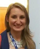 Yanina Morosan