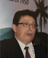 John Jairo Duque Ossman