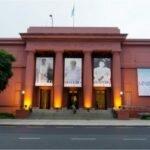 Arts & Museums