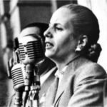 Eva Peronismo